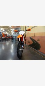 2021 KTM 350XC-F for sale 201005145