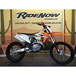 2021 KTM 350XC-F for sale 201012031