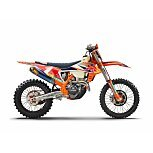 2021 KTM 350XC-F for sale 201013094