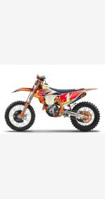 2021 KTM 350XC-F for sale 201018936