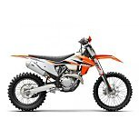 2021 KTM 350XC-F for sale 201043403
