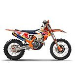 2021 KTM 350XC-F for sale 201173374