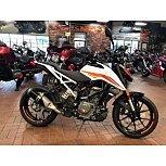 2021 KTM 390 for sale 201082121