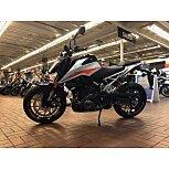2021 KTM 390 for sale 201082122
