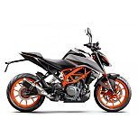 2021 KTM 390 Duke for sale 201083725