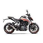 2021 KTM 390 Duke for sale 201093138