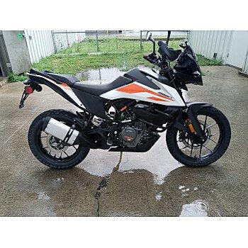 2021 KTM 390 for sale 201095688