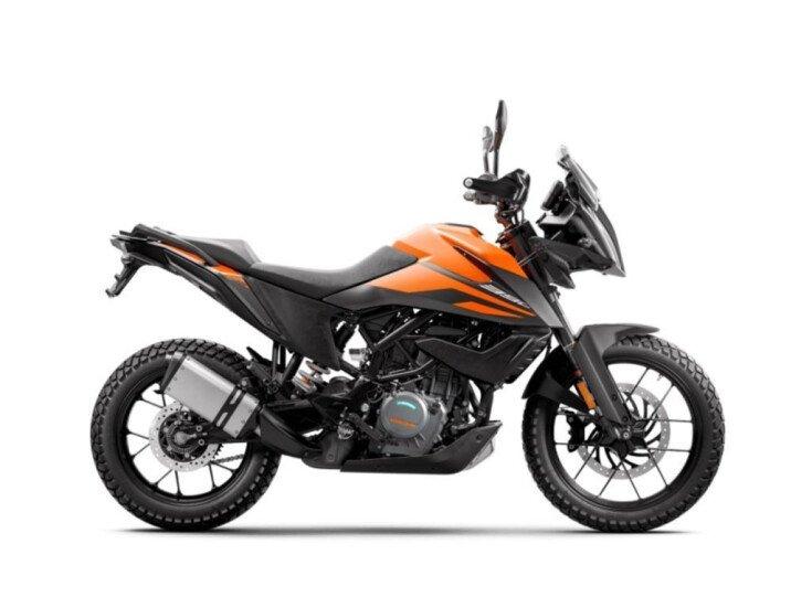 2021 KTM 390 for sale 201113716