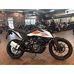 2021 KTM 390 for sale 201115418