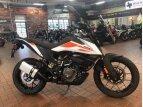 2021 KTM 390 for sale 201115419