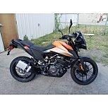 2021 KTM 390 for sale 201141809