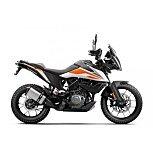 2021 KTM 390 for sale 201152282