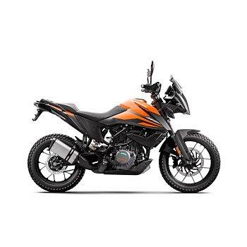 2021 KTM 390 for sale 201155281