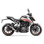 2021 KTM 390 Duke for sale 201173336
