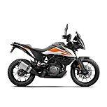 2021 KTM 390 for sale 201174335