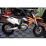2021 KTM 450SMR for sale 201007511