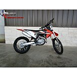 2021 KTM 450SX-F for sale 200955457