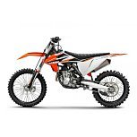 2021 KTM 450SX-F for sale 200997582