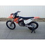 2021 KTM 450SX-F for sale 200999053
