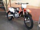 2021 KTM 450SX-F for sale 201012030