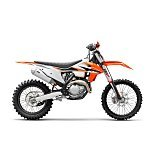 2021 KTM 450XC-F for sale 201146560