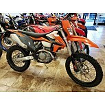 2021 KTM 500EXC-F for sale 200959821