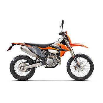 2021 KTM 500EXC-F for sale 200961198