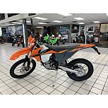 2021 KTM 500EXC-F for sale 200966846