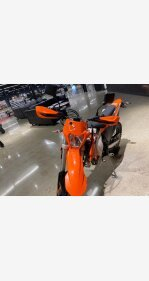 2021 KTM 500EXC-F for sale 200970597