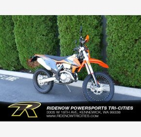 2021 KTM 500EXC-F for sale 200985899