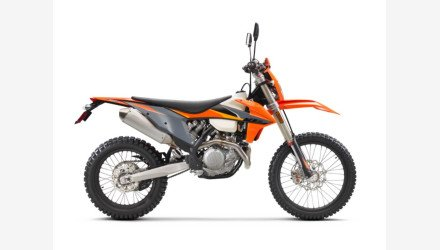 2021 KTM 500EXC-F for sale 200986484