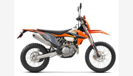 2021 KTM 500EXC-F for sale 200993660