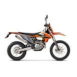 2021 KTM 500EXC-F for sale 201005329