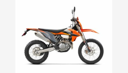 2021 KTM 500EXC-F for sale 201005336