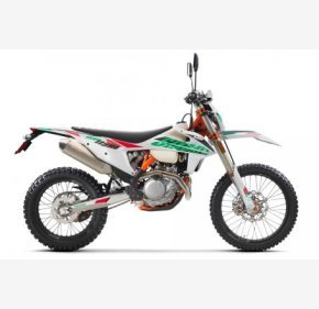 2021 KTM 500EXC-F for sale 201006720