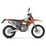 2021 KTM 500EXC-F for sale 201011627