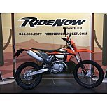 2021 KTM 500EXC-F for sale 201012033