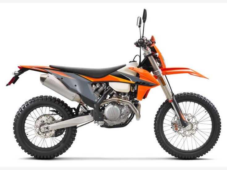 2021 KTM 500EXC-F for sale 201012104