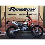 2021 KTM 500EXC-F for sale 201013391