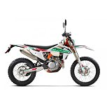 2021 KTM 500EXC-F for sale 201043451