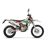 2021 KTM 500EXC-F for sale 201074466
