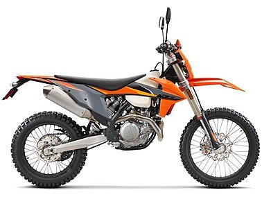 2021 KTM 500EXC-F for sale 201101407