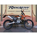 2021 KTM 500EXC-F for sale 201163344