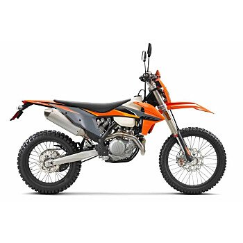 2021 KTM 500EXC-F for sale 201173327