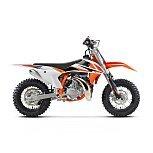 2021 KTM 50SX for sale 201146562