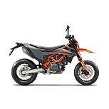 2021 KTM 690 SMC R for sale 201015023