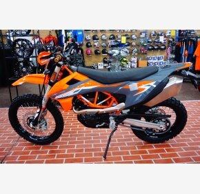 2021 KTM 690 for sale 201019434