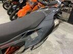2021 KTM 690 SMC R for sale 201020162