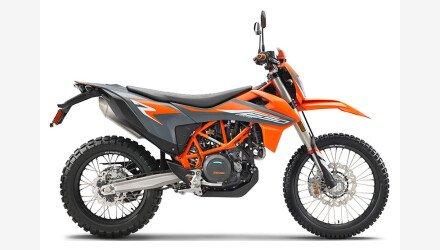 2021 KTM 690 for sale 201021274