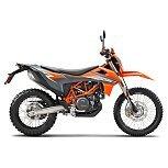 2021 KTM 690 for sale 201021277